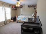 9139 Valley Bend - Photo 15