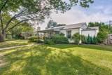 6408 Rosemont Avenue - Photo 2