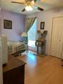 8033 Pebblebrook Drive - Photo 16