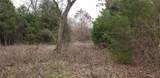 780 Akers Road - Photo 14