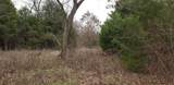 780 Akers Road - Photo 15