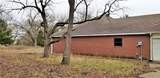 780 Akers Road - Photo 16
