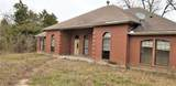 780 Akers Road - Photo 19