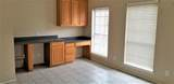 780 Akers Road - Photo 9