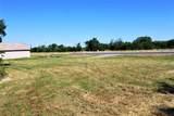 3524 Highway 67 - Photo 3
