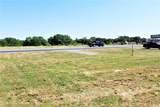 3524 Highway 67 - Photo 4