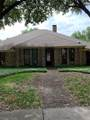 18615 Crownover Court - Photo 1