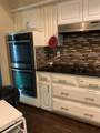 18615 Crownover Court - Photo 10