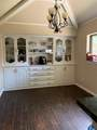 18615 Crownover Court - Photo 12