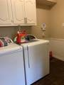 18615 Crownover Court - Photo 13
