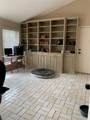 18615 Crownover Court - Photo 14