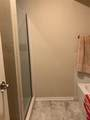 18615 Crownover Court - Photo 17