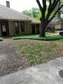 18615 Crownover Court - Photo 2
