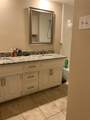 18615 Crownover Court - Photo 20