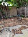 18615 Crownover Court - Photo 22