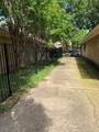 18615 Crownover Court - Photo 23
