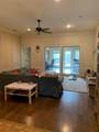 18615 Crownover Court - Photo 4