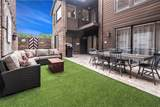 3439 Courtyard Circle - Photo 23