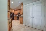 2033 Old Orchard Drive - Photo 10