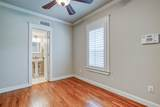 2033 Old Orchard Drive - Photo 16