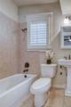 2033 Old Orchard Drive - Photo 17