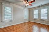 2033 Old Orchard Drive - Photo 18