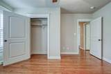 2033 Old Orchard Drive - Photo 19