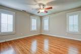 2033 Old Orchard Drive - Photo 20