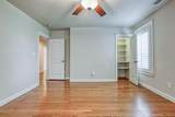 2033 Old Orchard Drive - Photo 21