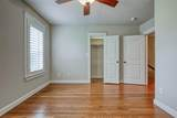 2033 Old Orchard Drive - Photo 22