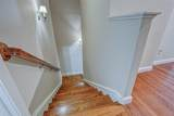 2033 Old Orchard Drive - Photo 29