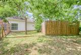 2033 Old Orchard Drive - Photo 32