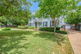 2033 Old Orchard Drive - Photo 34