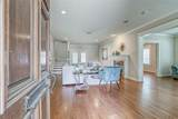 2033 Old Orchard Drive - Photo 4