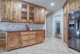 2033 Old Orchard Drive - Photo 8