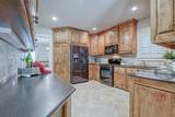 2033 Old Orchard Drive - Photo 9