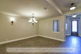 5301 Texoma Lane - Photo 4