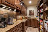 200 Turtle Creek Bend - Photo 24