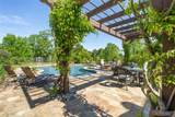 200 Turtle Creek Bend - Photo 30