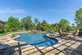 200 Turtle Creek Bend - Photo 31