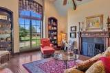 200 Turtle Creek Bend - Photo 9