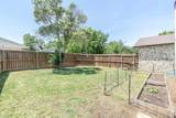 1712 Golden Grove Drive - Photo 28