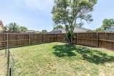 1712 Golden Grove Drive - Photo 31
