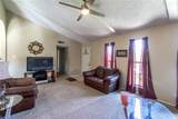 1712 Golden Grove Drive - Photo 4
