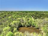 109+AC Dripping Springs Road - Photo 11