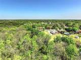109+AC Dripping Springs Road - Photo 13