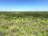 109+AC Dripping Springs Road - Photo 14