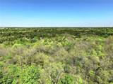 109+AC Dripping Springs Road - Photo 15