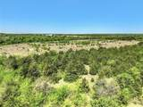 109+AC Dripping Springs Road - Photo 8