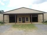 15551 County Road 496 - Photo 22